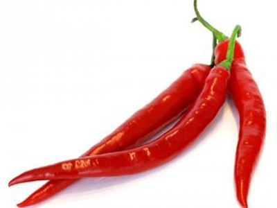 cayenne-pepper-the-king-of-herbs