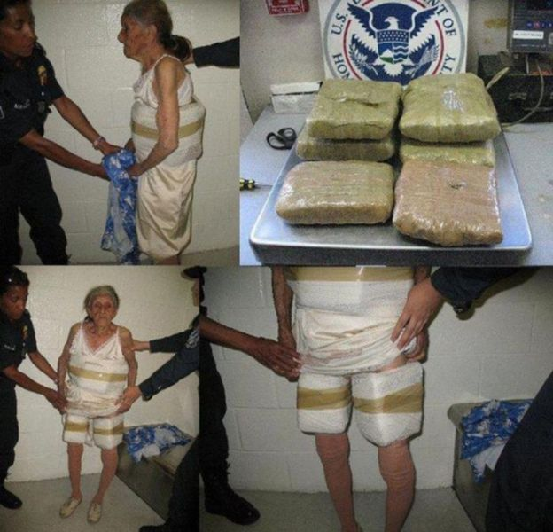 oddest_drug_smuggling_attempts_640_38