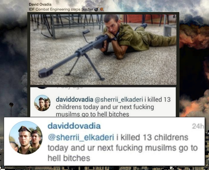 david-d-ovadia-jewish-child-killer