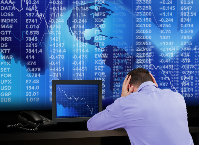 Financial-Crisis-Best-Tips-for-Regaining-Your-Peace-of-Mind