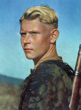 German_soldier_from_ww2